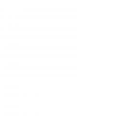 mine-cart_white