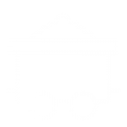 mine-cart_white.png
